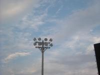 20090808-2.jpg