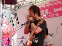 20090923-07.jpg