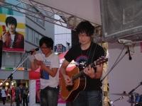 20090923-09.jpg