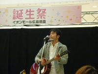 20100327-6.jpg