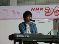 20100504-1.jpg