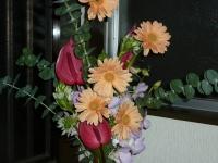 20101111-2.jpg
