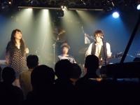20110507-7.jpg